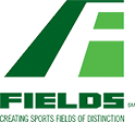 Fields, Inc.