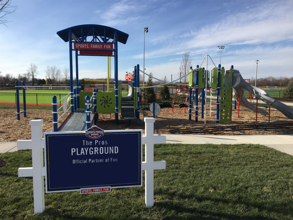 sports-force-parks-playgrounds