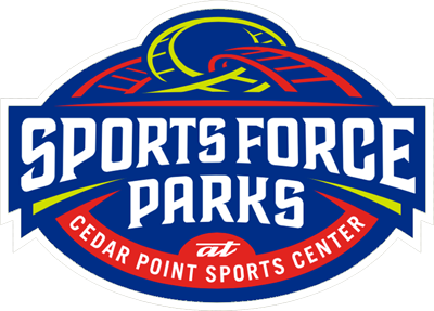 Sports Force Cedar Point
