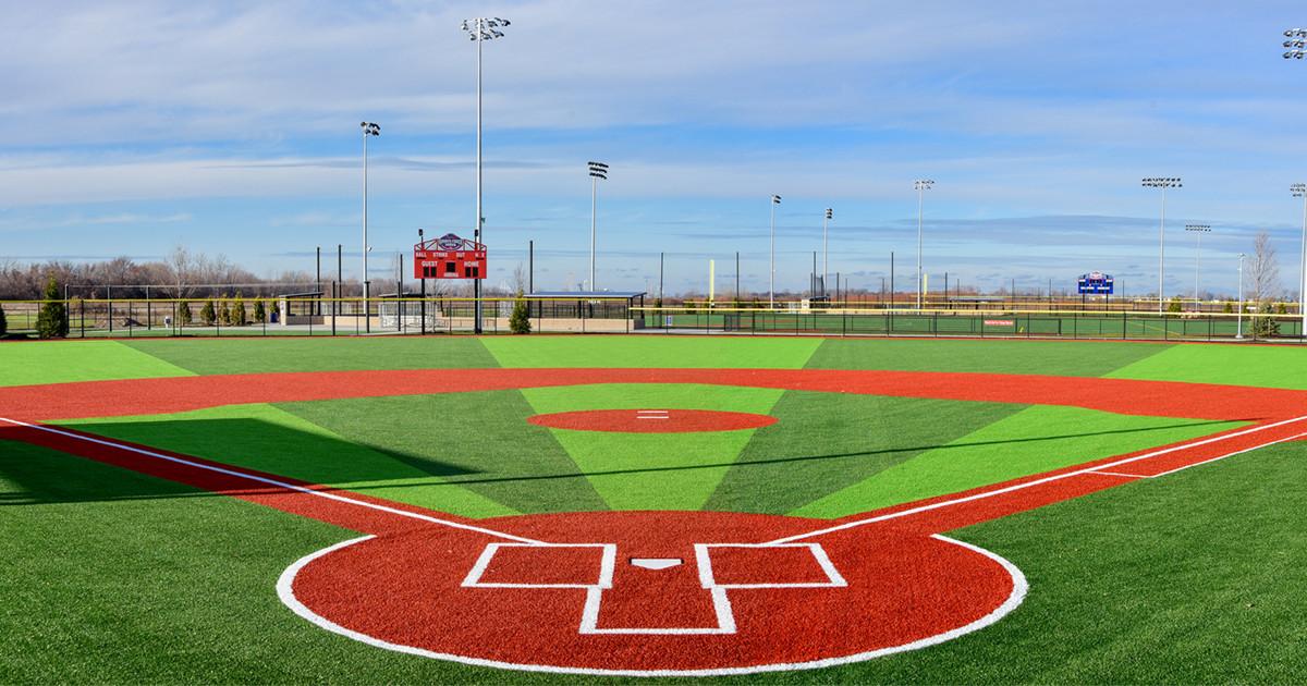 ohio baseball tournaments ohio soccer tournaments sports force