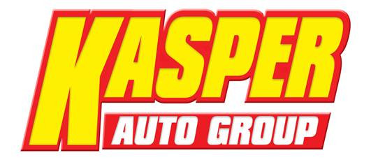 Kasper Automotive